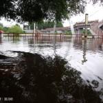 Хэйхэ - наводнение_1