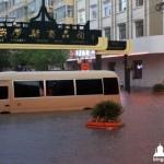 Хэйхэ - наводнение_10