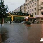 Хэйхэ - наводнение_11