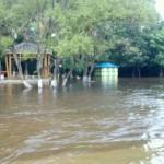 Хэйхэ - наводнение_12