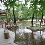 Хэйхэ - наводнение_2