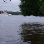 Хэйхэ - наводнение_4