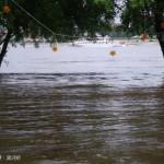 Хэйхэ - наводнение_5
