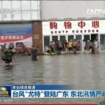 Хэйхэ - наводнение_6