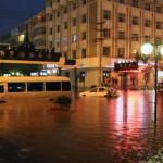 Хэйхэ - наводнение_9