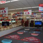 Магазины в Хэйхэ