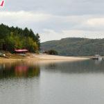 Озеро Хэйхэ