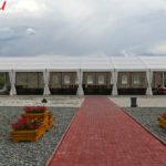 База отдыха Хэйхэ