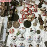 Сувениры в Хэйхэ