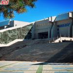 Музей Айгуньского договора